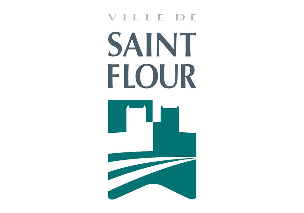 Références - Ville de Saint-Flour